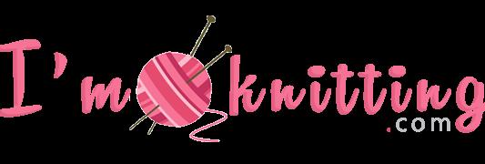 imknitting logo