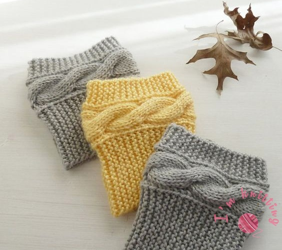 Free Knit Accessories Pattern Im Knitting Knitting Patterns