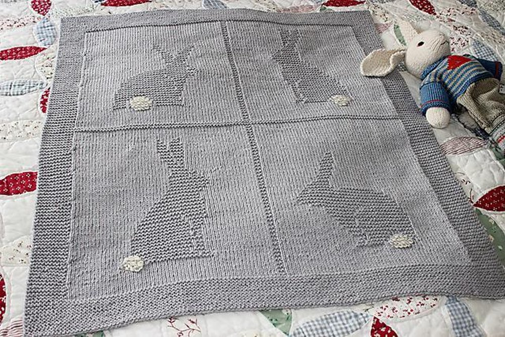 fdcfdd829f03 Irreplaceable thing in winter  Baby blankets