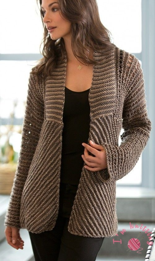 Free Knit Jacket Patterns Im Knitting Knitting Patterns