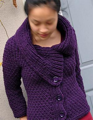 Free knit jacket patterns im knitting knitting patterns free knit jacket pattern dt1010fo