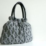 Knit Handbags Pattern