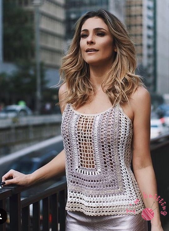 Image result for photos of knit blouse""