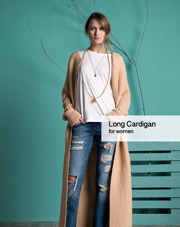 Long Cardigan Knitting Pattern Im Knitting Knitting Patterns