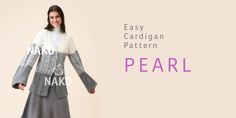 Easy Cardigan Pattern For Women Knitting Patterns For Beginners