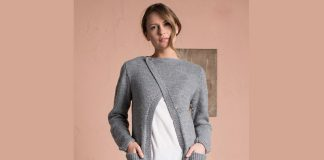 Easy Sweater Pattern Archives Knitting Patterns For Beginners
