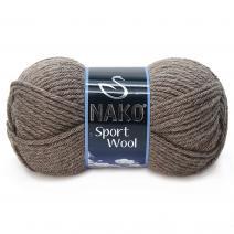 Sport Wool 5667, Sport Wool 518