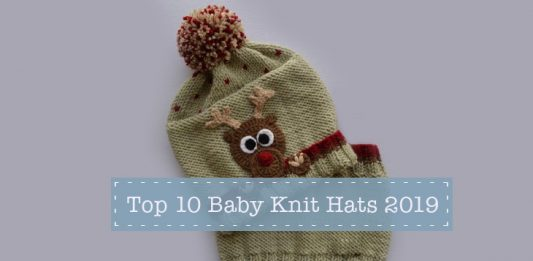 Top 10 baby knit hats 2019