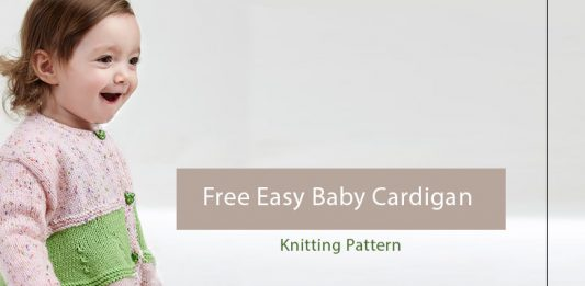 Baby Knitting Patterns Archives Knitting Patterns For Beginners