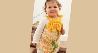 Knitting Patterns For Beginners Free Knitting Patterns Easy